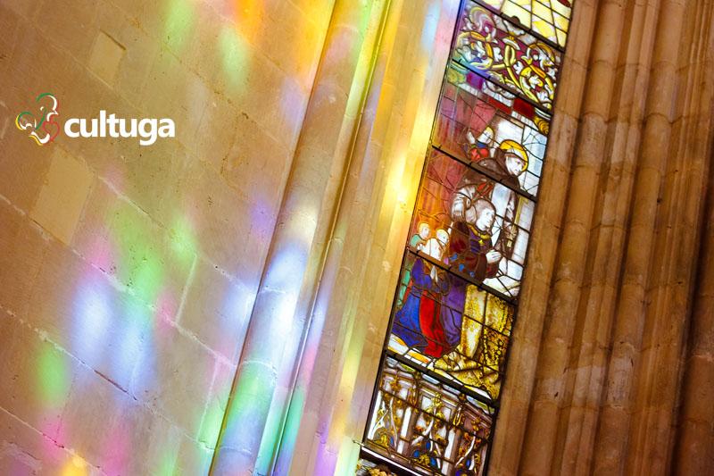 mosteiro_da_batalha_tour_portugal_cultuga_windland_vitrais_9