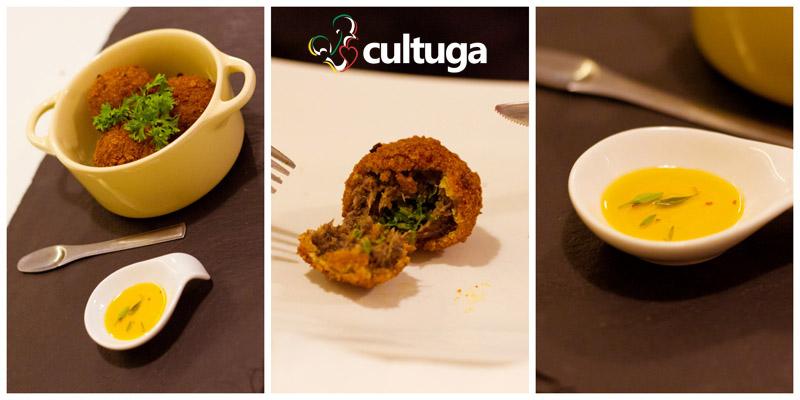 aromas_e_temperos_restaurante_brasileiro_em_lisboa_bolinho_de_feiju