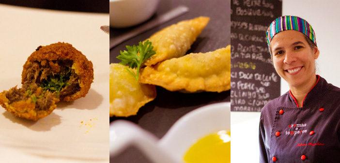aromas_e_temperos_restaurante_brasileiro_em_lisboa_capa_cultuga