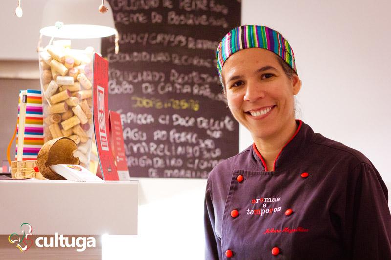 aromas_e_temperos_restaurante_brasileiro_em_lisboa_chef_juliana