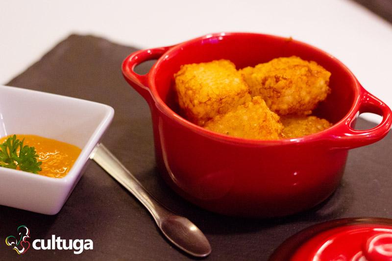 aromas_e_temperos_restaurante_brasileiro_em_lisboa_crocante_da_ilha
