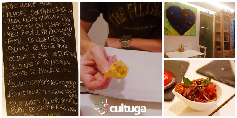 aromas_e_temperos_restaurante_brasileiro_em_lisboa_detalhes