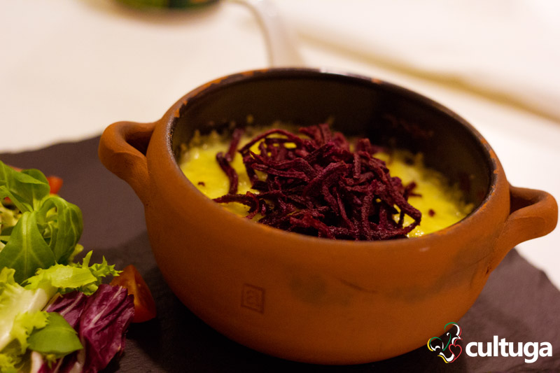 aromas_e_temperos_restaurante_brasileiro_em_lisboa_escondidinho