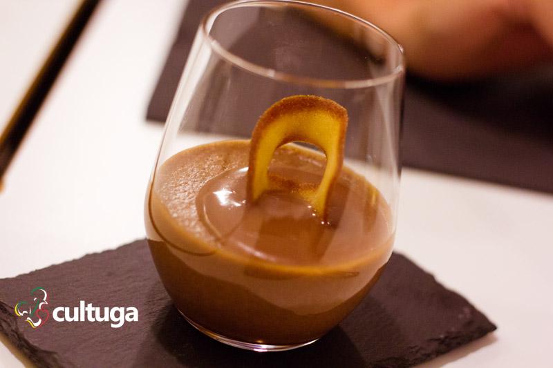 aromas_e_temperos_restaurante_brasileiro_em_lisboa_mousse_de_chocolate