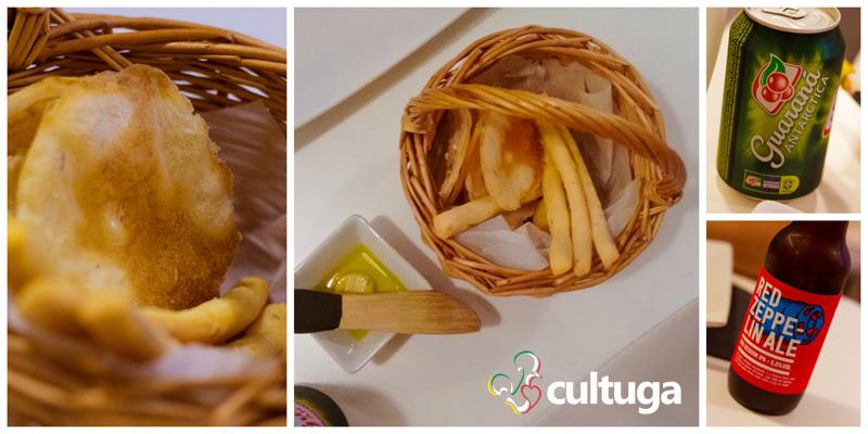 aromas_e_temperos_restaurante_brasileiro_em_lisboa_paodequeijo