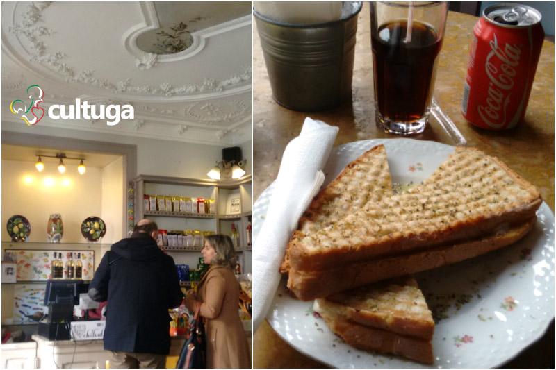 cafe-saudade-sintra-onde-comer