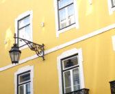 Investir em Portugal: as alternativas de visto