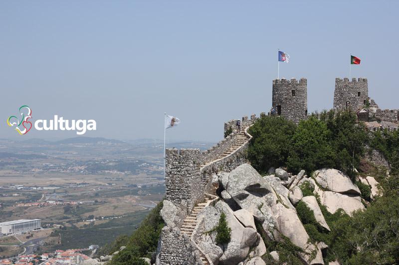 castelo-dos-mouros-sintra-cultuga