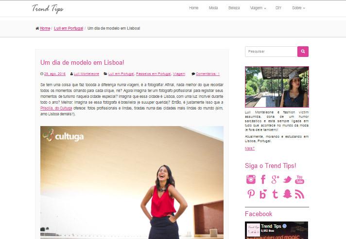ensaio-fotografico-em-lisboa-parque-das-nacoes-luli-trendtips-cultuga-fotografa-brasileira-1