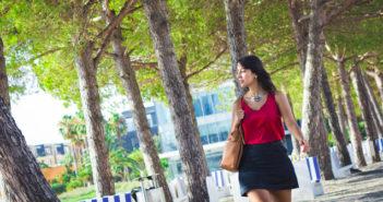 ensaio-fotografico-em-lisboa-parque-das-nacoes-luli-trendtips-cultuga-fotografa-brasileira