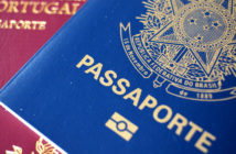 passaporte-brasileiro-visto-portugal-cultuga