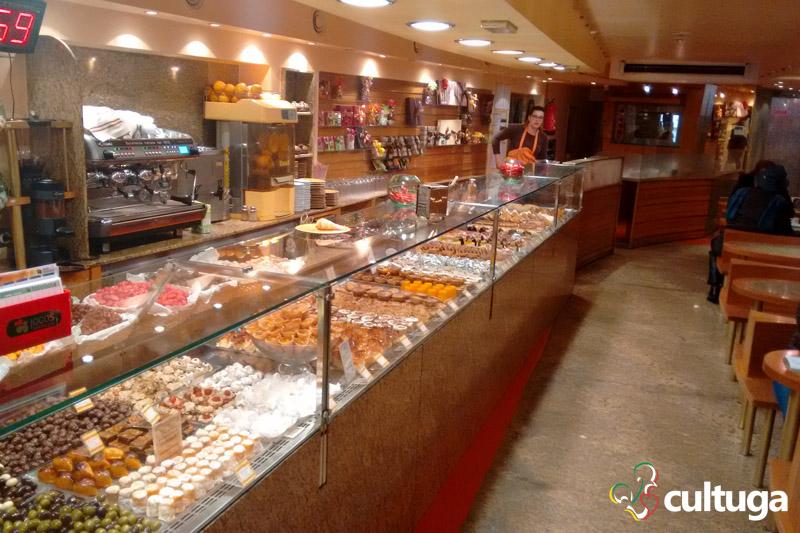 pastelaria-alcoa-doces-portugueses-onde-comer-em-alcobaca-3