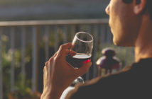 Portugal em setembro: vinhos e vindima