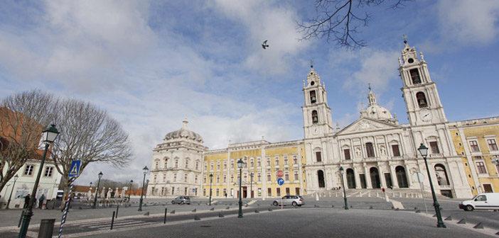 capa-palacio-de-mafra-museus-monumentos-gratis-em-portugal-domingo