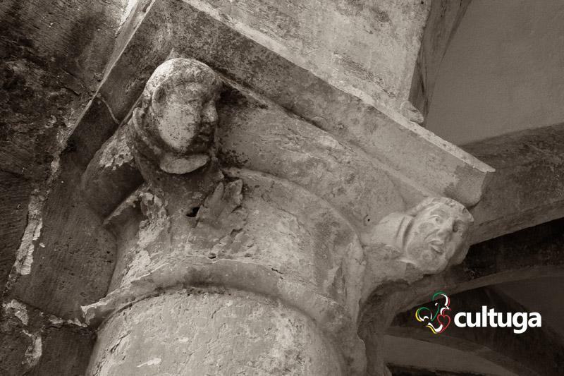 convento-de-cristo-o-que-ver-em-tomar-cultuga-6