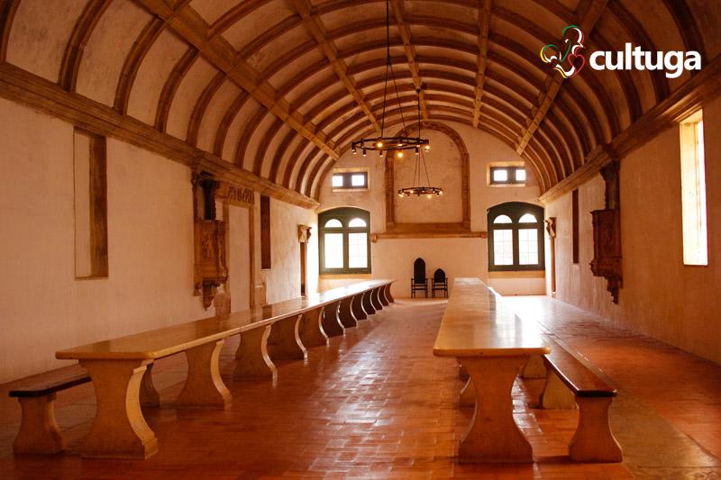convento-de-cristo-o-que-ver-em-tomar-cultuga-convento-joanino-2