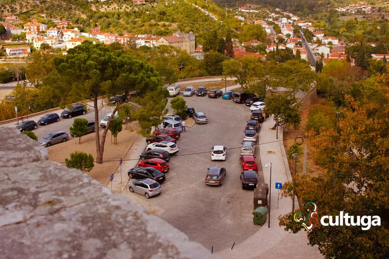 convento-de-cristo-o-que-ver-em-tomar-cultuga-estacionamento