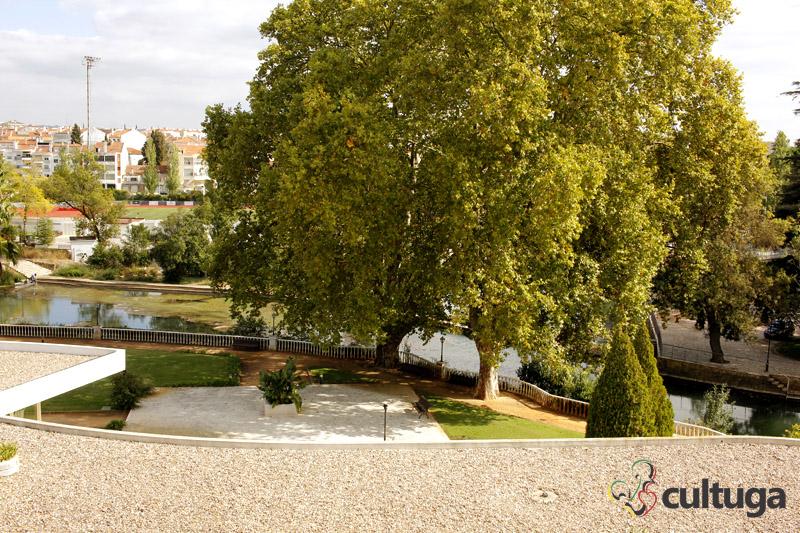 Hotel em Tomar: como é o Hotel dos Templários - Portugal