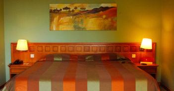 hotel-dos-templarios-onde-se-hospedar-em-tomar-capa