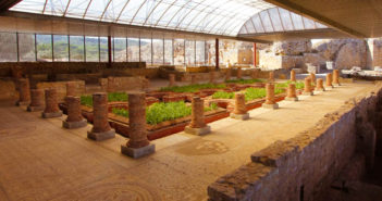 capa-ruinas-romanas-em-portugal-conimbriga