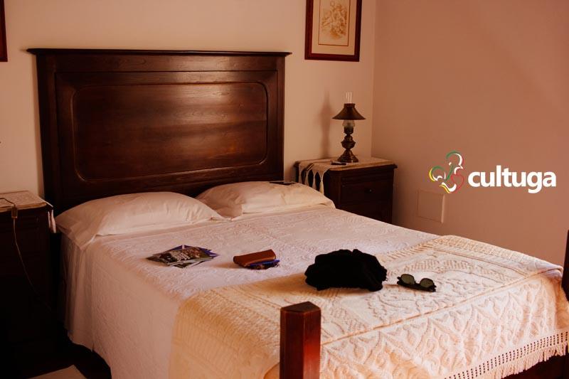 casa-da-padaria-onde-dormir-piodao-cultuga-4