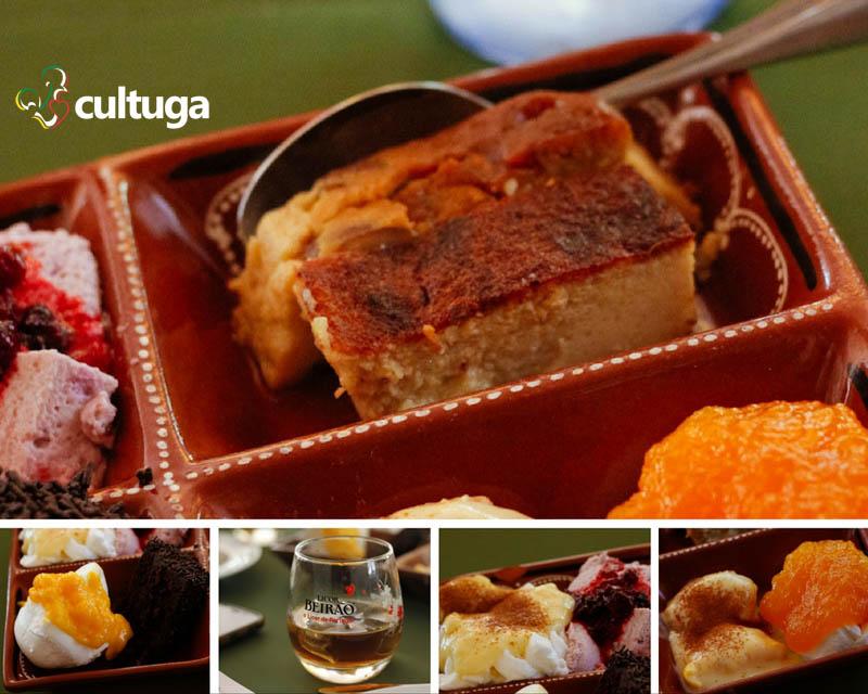 comer-serra-da-lousa-burgo-coimbra-sobremesas-cultuga