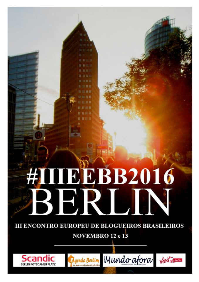 iiieebb-cultuga-cartaz