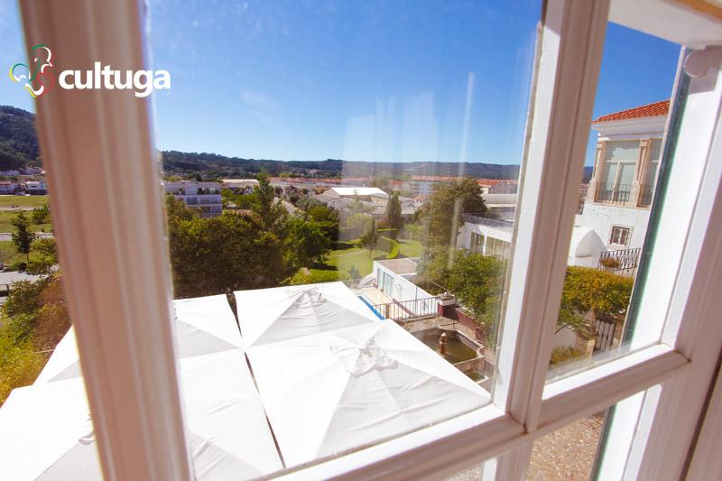palacio-da-lousa-boutique-hotel-serra-da-lousa-historico-11