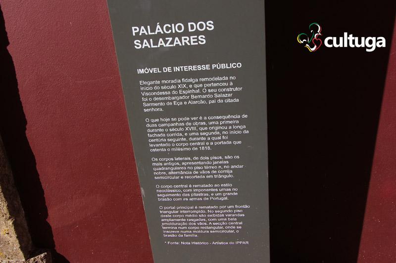 palacio-da-lousa-boutique-hotel-serra-da-lousa-historico-14
