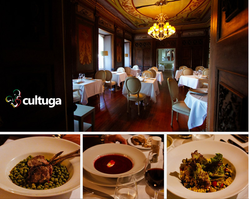 palacio-da-lousa-boutique-hotel-serra-da-lousa-historico-20