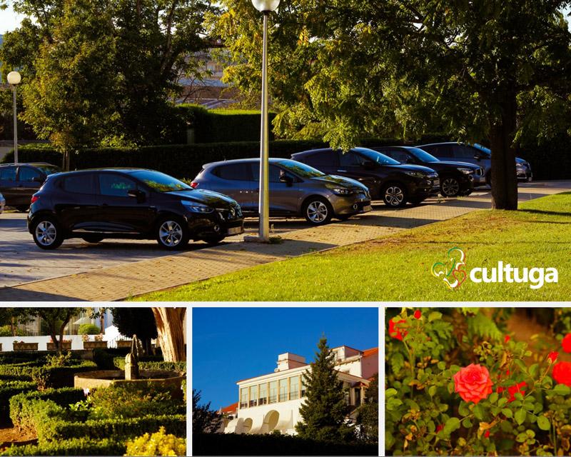 palacio-da-lousa-boutique-hotel-serra-da-lousa-historico-21