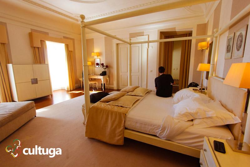palacio-da-lousa-boutique-hotel-serra-da-lousa-historico-3