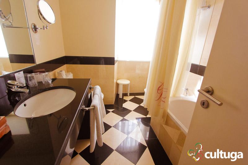 palacio-da-lousa-boutique-hotel-serra-da-lousa-historico-4