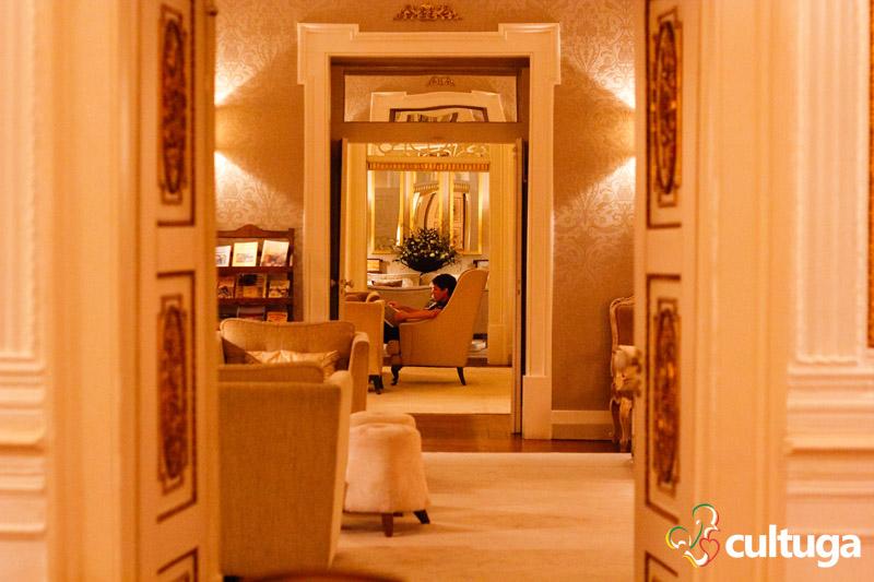 palacio-da-lousa-boutique-hotel-serra-da-lousa-historico-7