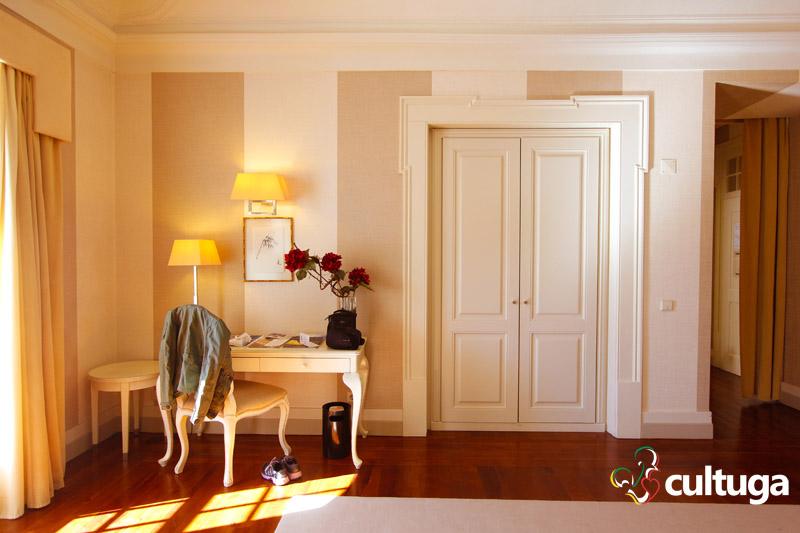 palacio-da-lousa-boutique-hotel-serra-da-lousa-historico-9