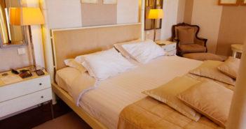 palacio-da-lousa-boutique-hotel-serra-da-lousa-historico-capa