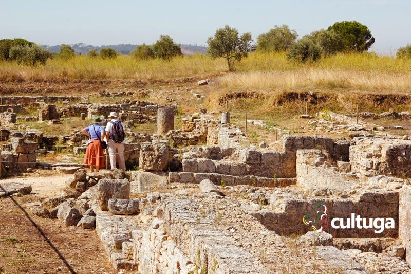 ruinas-romanas-em-portugal-conimbriga-11