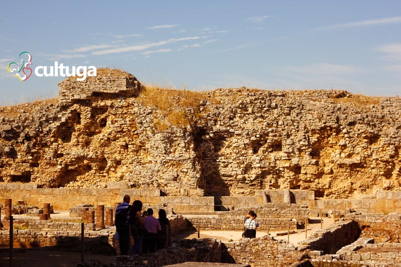 ruinas-romanas-em-portugal-conimbriga-3