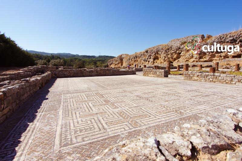 ruinas-romanas-em-portugal-conimbriga-4
