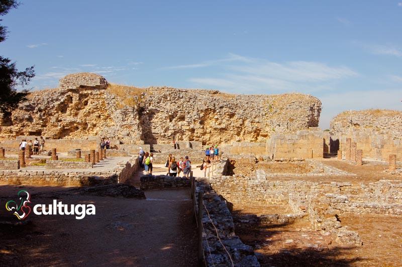 ruinas-romanas-em-portugal-conimbriga-5