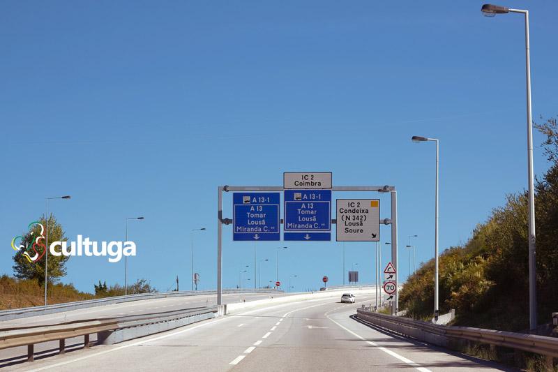 serra-da-lousa-o-que-fazer-roteiro-estradas-de-portugal