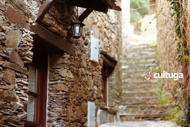 serra-da-lousa-turismo-aldeias-do-xisto-1