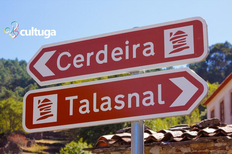 serra-da-lousa-turismo-aldeias-do-xisto