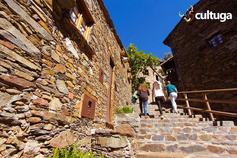 serra-da-lousa-turismo-aldeias-do-xisto-3