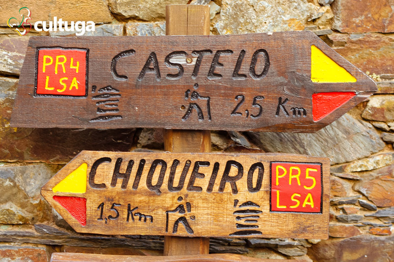 serra-da-lousa-turismo-aldeias-do-xisto-percursos-pedestres