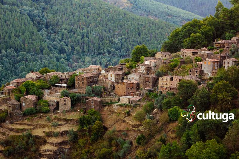 serra-da-lousa-turismo-aldeias-do-xisto-talasnal