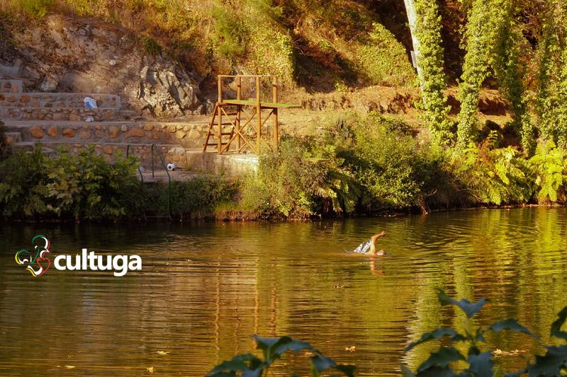 serra-da-lousa-turismo-praia-fluvial-bogueira-2