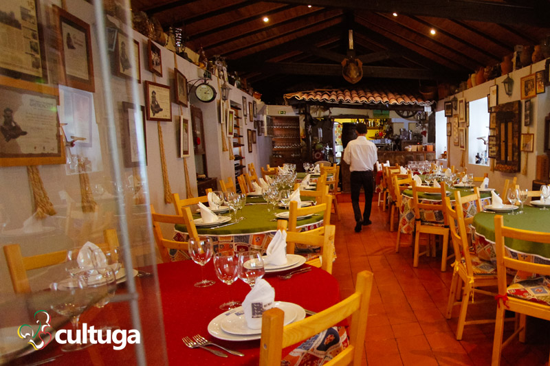 serra-da-lousa-turismo-restaurante-o-burgo