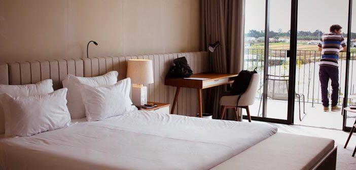 capa-onde-dormir-em-aveiro-ilhavo-hotel-vista-alegre