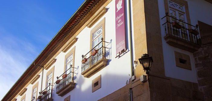 capa-onde-dormir-em-viseu-palacio-dos-melos-hotel-historico
